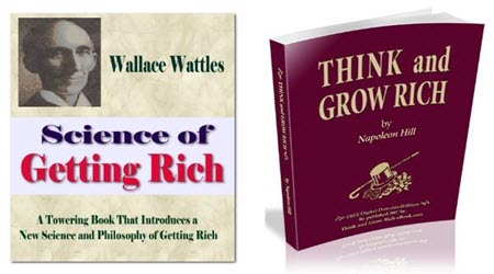 FREE-eBooks-Think-And-Grow-Rich-Science-Of-Getting-Rich_1