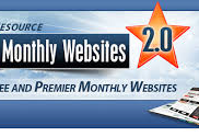 freemonthlywebsites