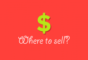 where-to-sell
